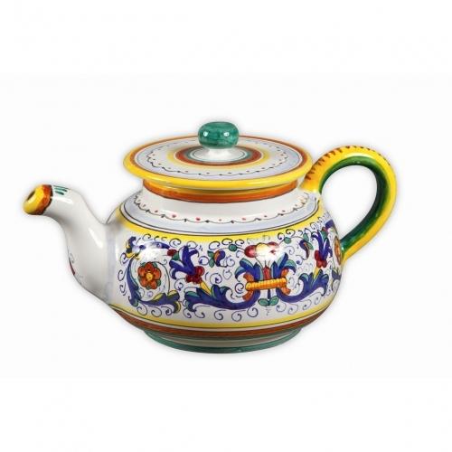Ricco Tea Pot
