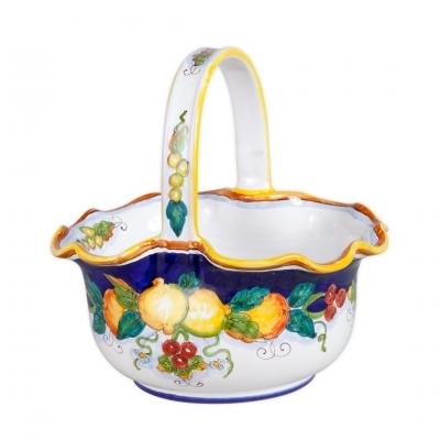 Daphne Basket