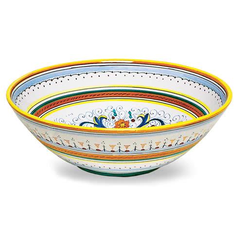 Ricco Large Bowl