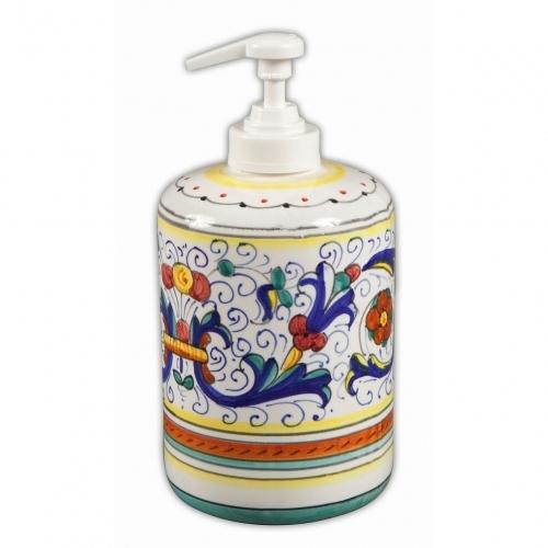 Ricco Liquid Soap Dispenser