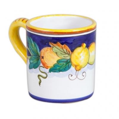 Daphne Mug