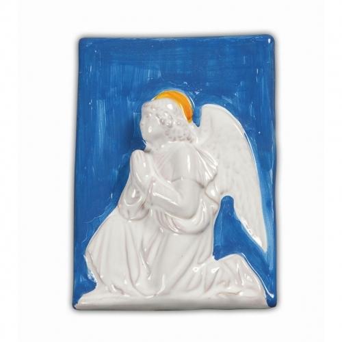 Ornato Rectangular Angel