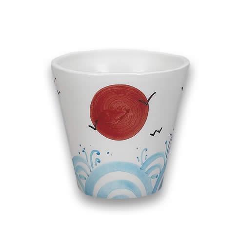Quadri Cup